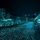 Digitální město