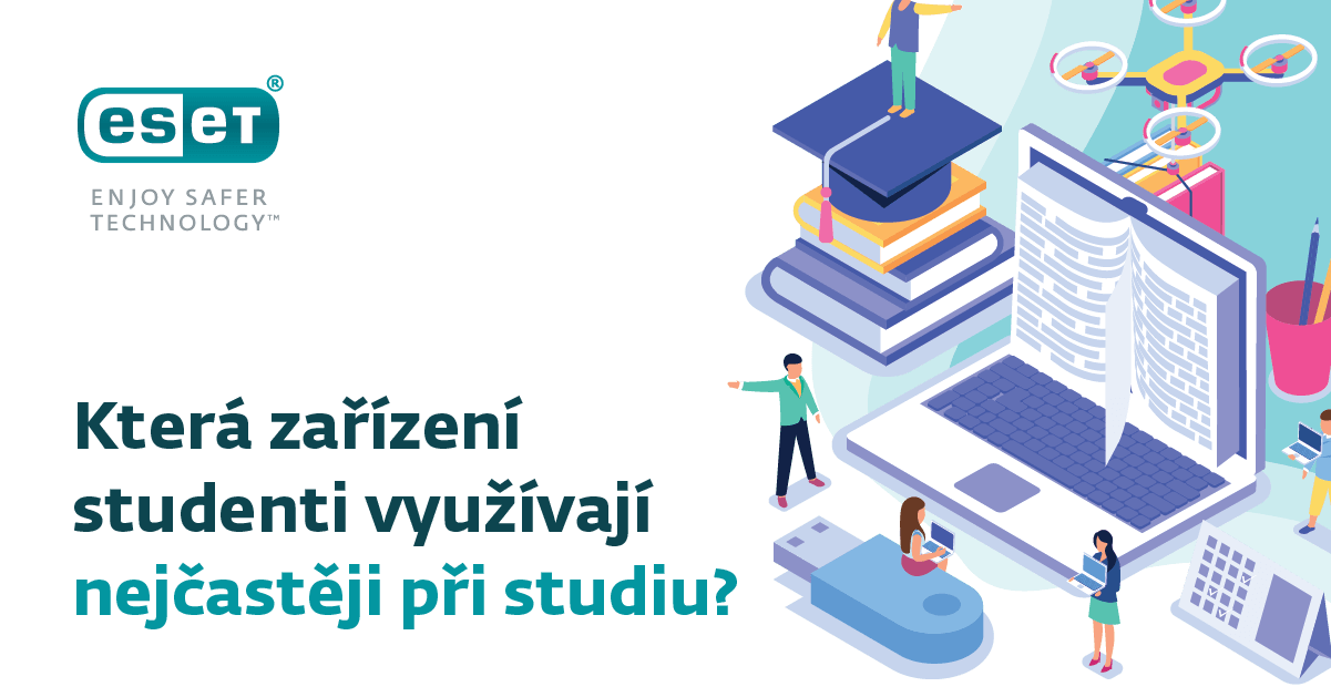 Studenti infografika 1