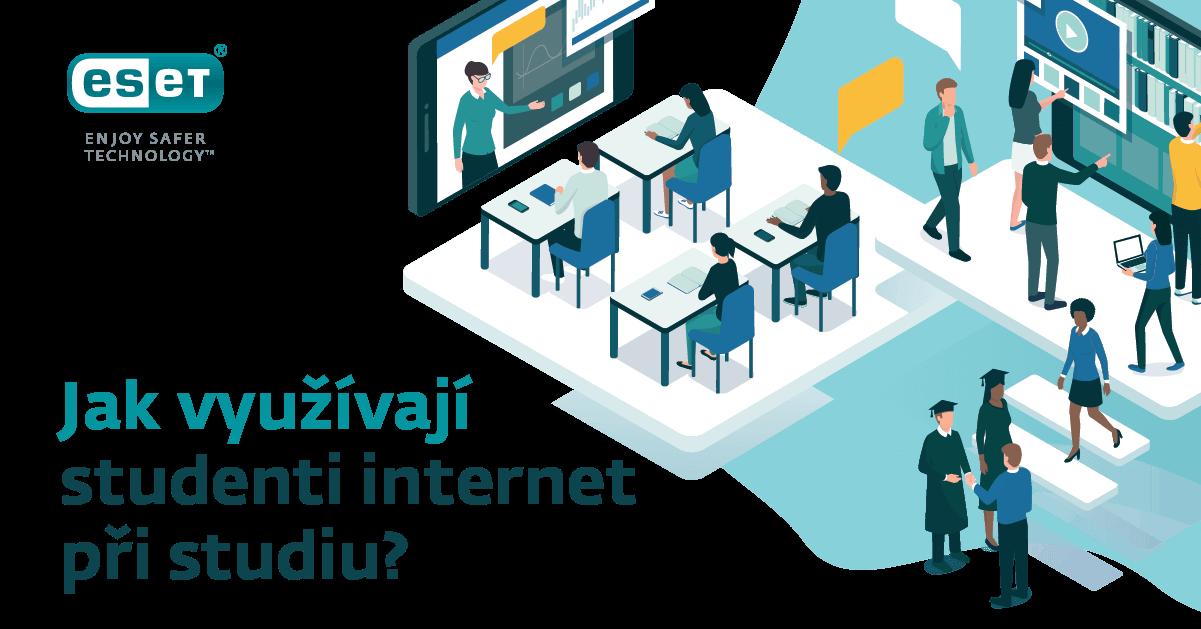 Studenti internet infografika 2